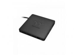 Fan controller Thermaltake Sync Controller TT Premium Edition