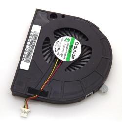 Fan Notebook Acer E1-532 Mf60070v1-C150-G99