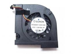 FAN NOTEBOOK HP DV3-4100 MF60090V1-Q000-G9A
