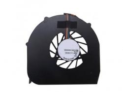 FAN NOTEBOOK MG60100V1-Q010-G99 ACER 5740G