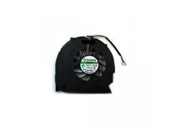 FAN NOTEBOOK PACKARD BELL MS2273 MG60120V1-Q000-S9