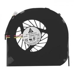 Fan Notebook Qoltec pentru Acer Aspire 4741, 4741G, 4741Z, 4741ZG