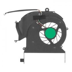 Fan Notebook Qoltec pentru Acer Aspire Seria 4220, 4520