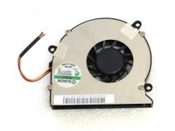 FAN NOTEBOOK R863C GB0507PGV1-A DELL 1720