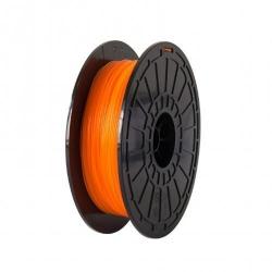 Filament Gembird PLA-plus, 1.75mm, 1kg, Orange