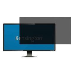 Filtru confidentialitate Kensington 626483 Black, 22inch, 16:10