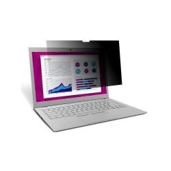 Filtru de confidentialitate 3M Black pentru HP EliteBook x360 1030 G2, 13.3inch, 16:9