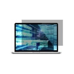 FIltru de confidentialitate 3M Black pentru MacBook Air 11.6inch, 16:9