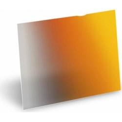 Filtru de confidentialitate 3M Gold, 17inch, 16:10