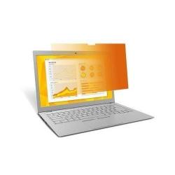 Filtru de confidentialitate 3M Gold pentru MacBook Air, 13.3inch, 16:10