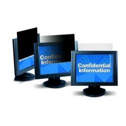 Filtru de confidentialitate 3M PF181C4B Black, 18.1inch, 5:4