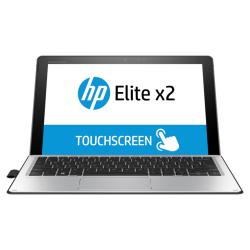 Filtru de confidentialitate Dicota Secret 2-Way pentru HP Elite x2 1012 G2, 12.3inch