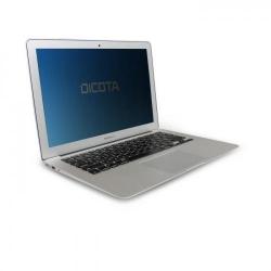 Filtru de confidentialitate Dicota Secret 2-Way pentru MacBook Air 13, 13.3inch
