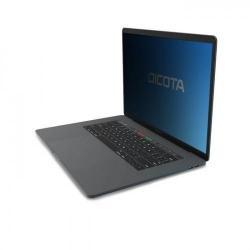 Filtru de confidentialitate Dicota Secret 2-Way pentru MacBook Pro 13 Retina/Air 13, 13.3inch