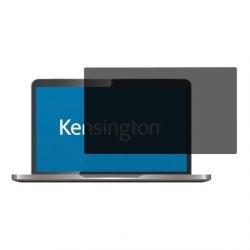 Filtru de confidentialitate Kensington 626362, 11inch, Black