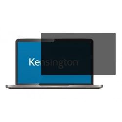 Filtru de confidentialitate Kensington 626437, 15inch, Black