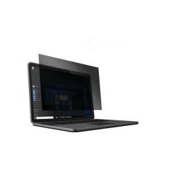 Filtru de confidentialitate Kensington pentru Acer Chromebook Spin 13, Black