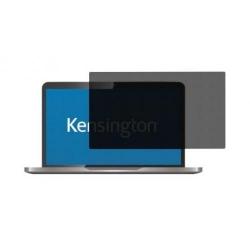 Filtru de confidentialitate Kensington Privacy filter 2 way, 15.6inch, 16:9