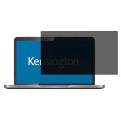 Filtru de confidentialitate Kensington Privacy Filter 2 Way, 17inch, 16:10