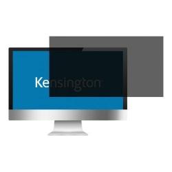Filtru de confidentialitate Kensington Privacy Filter 2 Way, 19inch, 16:10