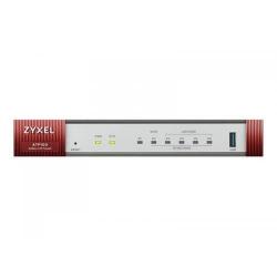 Firewall ZyXEL ATP100-EU0102F