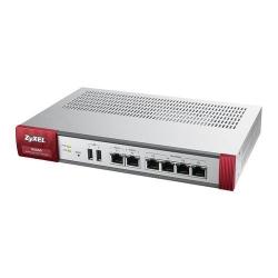 Firewall ZyXEL USG60-EU0102F Bundle