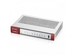 Firewall Zyxel VPN50, 50xVPN