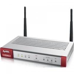 Firewall ZyXEL ZyWALL USG40W-EU0102F