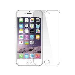 Folie de sticla Serioux pentru iPhone 6/6s