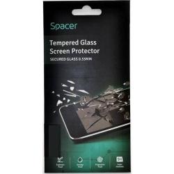 Folie de sticla Spacer 3D pentru Iphone 7 Plus