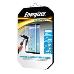 Folie protectie ecran Energizer TrueGlass ENHTTGCUS8P pentru Samsung Galaxy S8 Plus