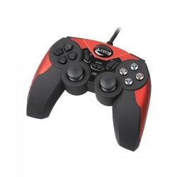 Gamepad A4Tech X7-T2 Redeemer pentru PC, PS2, PS3