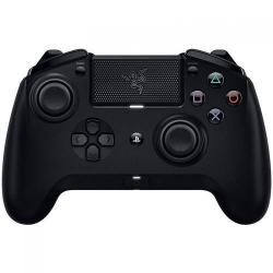 Gamepad Razer Raiju Tournament Edition 2019, Black