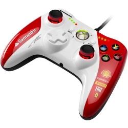 Gamepad Thrustmaster GPX LightBack Ferrari F1 Edition