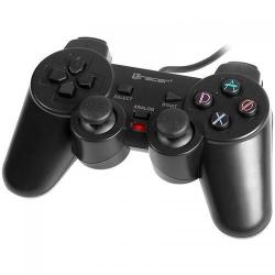 Gamepad Tracer Recon, USB, Black