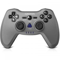 Gamepad Wireless Canyon CNS-GPW6