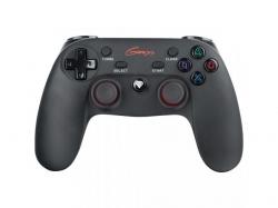Gamepad Natec Genesis PV65, Black