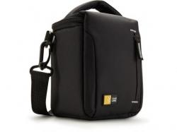 Geanta camera foto/video Case Logic, negru TBC404K