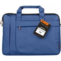 Geanta Canyon CNE-CB5BL3 pentru Laptop de 15.6inch, Blue