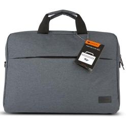 Geanta Canyon CNE-CB5G4 pentru laptop de 15.6inch, Gray
