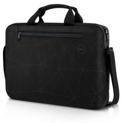 Geanta Dell Essential ES1520C pentru Laptop de 15.6inch, Black