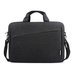 Geanta Lenovo Toploader T210 pentru laptop de 15.6 inch, Black