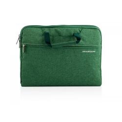 Geanta Modecom Highfill pentru laptop de 13.3inch, Green