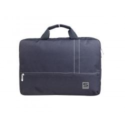 Geanta Serioux 8915 pentru laptop de 15.6inch, Black