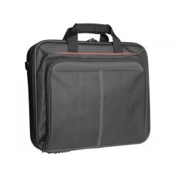 Geanta Tracer Balance pentru Laptop de 15.6inch, Black