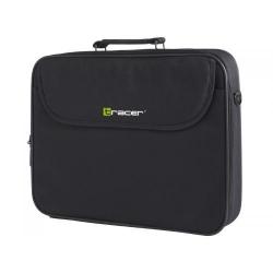Geanta Tracer Simplo pentru Laptop de 15.6inch, Black