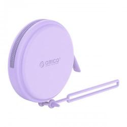 Geanta universala Orico SG-RB1, Purple