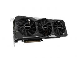 Placa video GIGABYTE nVidia GeForce RTX 2070 SUPER Windforce OC 3x, 8GB, GDDR6, 256bit