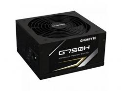 Sursa Gigabyte G750H, 750W