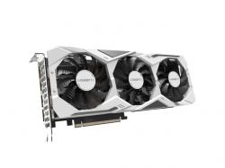 Placa video Gigabyte nVidia GeForce RTX 2080 SUPER Gaming OC White 8GB, GDDR6, 256bit